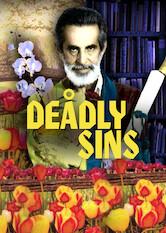 Search netflix Deadly Sins